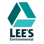 Lee's Environmental