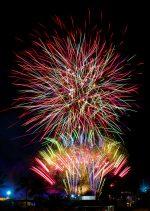 Mr Fireworks International PTY LTD