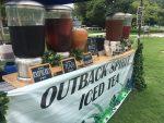 Outback Spirit Iced Tea