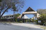 Pandanus Palms Holiday Resort