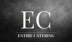 Entire Catering