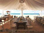 Straddie Beach Wedding