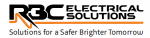 RBC Electrical Solutions
